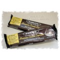 Barkleys Chocolate Truffle Bar - Banana Cream Cupcake - Gluten Free