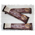 Barkleys Chocolate Caramel Bar - English Toffee Caramel