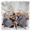 Chocolate Kootenay River Rocks - Creston GIft Baskets