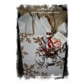 """Custom"" Christmas Gift Bag - Medium / Unique Christmas gifts in Creston BC"
