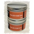 Culinary Conspiracy - Pulled Pork Rub - Gourmet Creston Gift Baskets