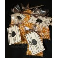Black Sheep Mighty Mushroom Popcorn - 100g