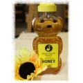 Swan Valley Honey Papa Bear - 325g - Local Honey