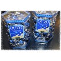 Krinos Greek Ouzo Flavored Hard Candy - 300g