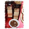 Nutcracker Tea - Christmas Tea Gift Baskets