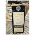 Buckingham Palace Garden Party Loose-leaf Tea - Creston BC