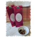 Creston Rosy Chai Tea - an Original Tigz Blend - Variety Pack