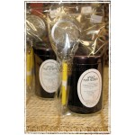 Fall & Winter Tea Gift Sets - Assorted Tea choices