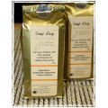Sleep Easy Tea - Caffeine Free Herbal Tea