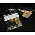 Chamomile Lemongrass Tea - Premium Luxury Tea in Creston BC