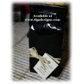 English Breakfast Loose-leaf Tea - Premium Tea in BC