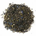 Lavender Earl Grey Tea - Tigz TEA HUT in Creston BC