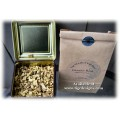 Licorice Root - Herbal Tea  150g / Tigz TEA HUT - Creston BC