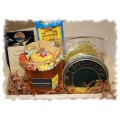 BEE my Honey Gift Baskets by Tigz Designs in Creston BC
