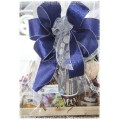 Made Especially for Him Gift Basket - Creston BC Gift Basket Delivery