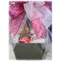 Massage Bliss Gift Basket - Creston Gift Basket Delivery