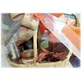 Fall/Holiday Gift Baskets - Creston BC Gift Basket delivery