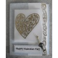 Valentine's Day & Romance Greeting Cards