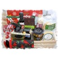 Ultimate Custom Entertainer Gift Baskets - Creston BC Gift Basket Delivery