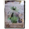 Tea for One Gift Basket - Mojito Lime