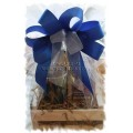BC Coffee & Sweets Gift Basket - One of BC's Best!