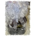 Body Treats Gift Baskets - For any occassion