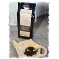 Mulled Spice Black Tea - Premium Loose-leaf Tea in Creston BC