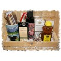 Best of Creston  - Creston BC Gift Baskets
