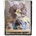 Chocolate Cravings Gift Basket - Creston Gift Basket delivery