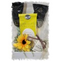 Springtime Tea & Sweet Delights Gift Basket - Creston Gift Basket Delivery