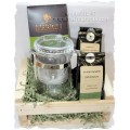 Altus Tea System Gift Basket - Creston Gift Basket