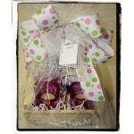 Bubbles & Bliss Gift Basket - Creston Gift Basket delivery