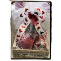 Tea for You Gift Basket - Creston Gift Baskets