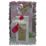 "Mother's Day ""Spoonful of Greetings"" Tea with a Greeting - Tigz Designs"