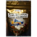 Golden Bonbon Almond Nougat - 100g Assorted - Made in BC
