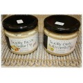 ELKI Gourmet Smoky Garlic Mozza  Dip & Spread