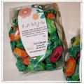 Fruit Delights Candies - Gift Basket add-on
