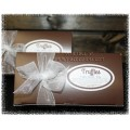 Truffini Assorted Truffles - Made in BC