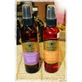 Honey House Naturals Room & Linen Mist