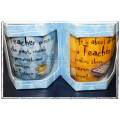 Teacher Mugs - Creston Gifts