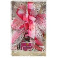 Pretty in Pink Sweet Gift Basket - 03 Creston BC Gift Basket delivery
