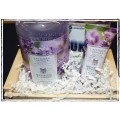 Lovin' Lavender - Creston Gift Basket delivery