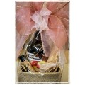 Naturally For You Gift Basket - Creston BC Gift Basket Delivery