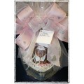 Chocolate from the Heart - Gift Baskets