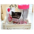 Cuppa Love Gift Basket - Tea Roadie & more...