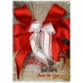 Sweet like You - Tea & Sweets Gift Basket