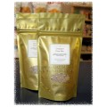 Chopped CHAI Mix - 75g resealable pouch - Creston BC Tea