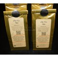 De-Tox Wellness Tea - 50g