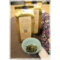 Calming De-Stress - Wellness Tea