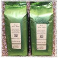 Green Yerba Mate - 250g - Tigz TEA HUT Creston BC